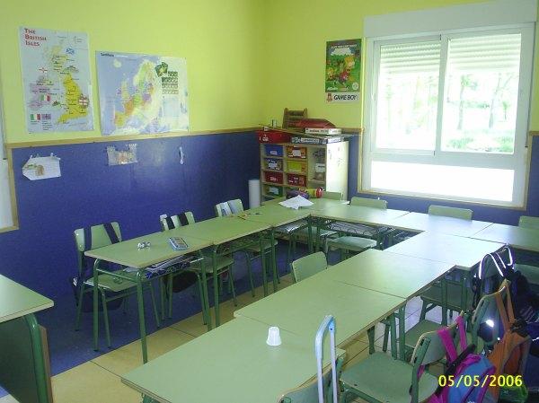aula_de__primaria