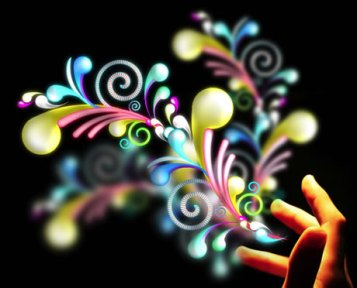 crear-imagenes-swirl