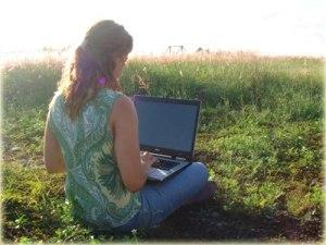 Materiales para trabajar la expresión oral y escrita