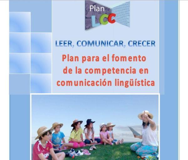 Educación Cantabria