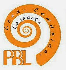 logo_pblesp
