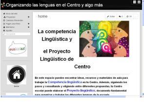 proyecto-linguistico