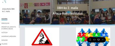 artaza1